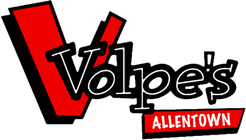Volpe's Allentown