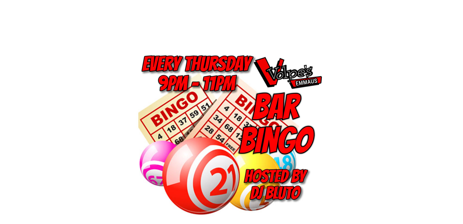 slide-thursday-bingo