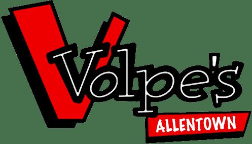 Volpe's Allentown Logo